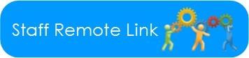 Staff Remote Link 2
